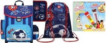 bd62ba477c444 Nowość | modneplecaki.pl - najmodniejsze plecaki i artykuły szkolne