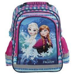 414c238b3a34c modneplecaki.pl - najmodniejsze plecaki i artykuły szkolne